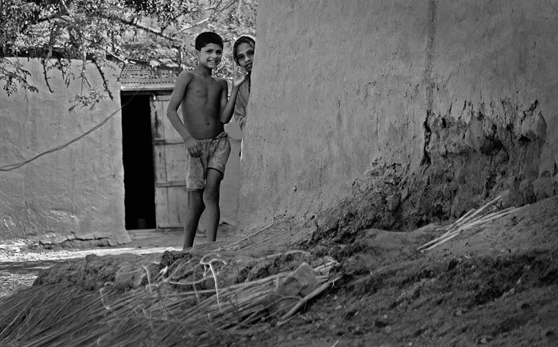 documentary nature and art photography by razaq vance acirc best 0 29