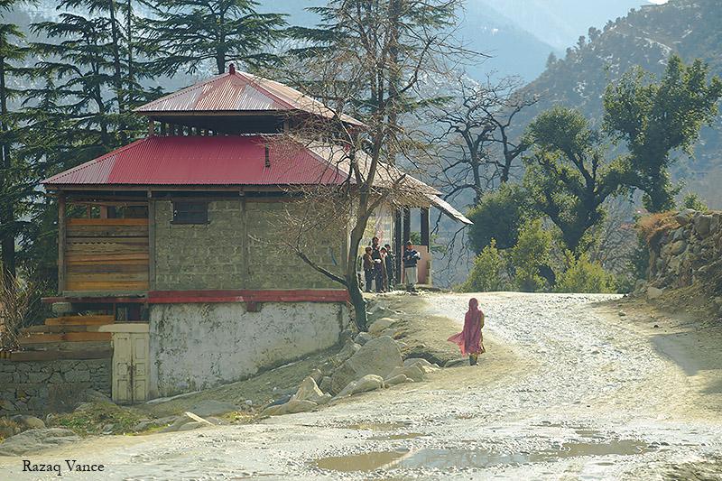 Kalam Pakistan